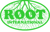Root International